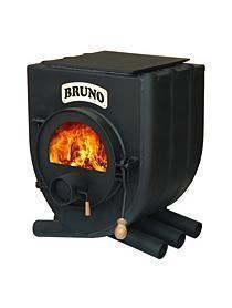 Bruno Pyro Plotna I bestellen