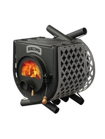 Mantel Pyro Plotna I bestellen