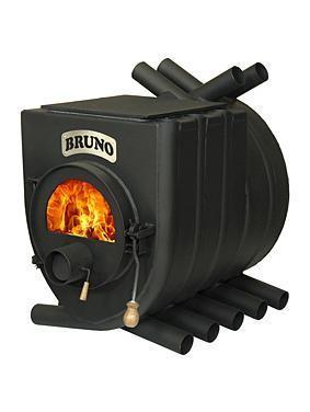 Bruno Pyro Plotna III bestellen