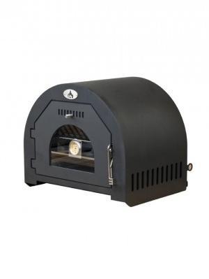 Oven voor types 00 t/m 3 bestellen