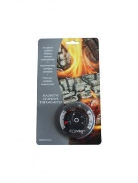 Thermometer Magnetisch bestellen