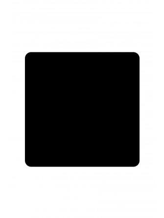 Vloerplaat Vierkant 80x80 bestellen